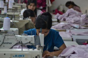 Garment Leggings Job Work in Mumbai