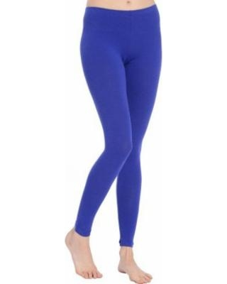 Ankle length leggings manufacturer in Mumbai